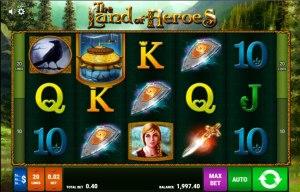 landofheroes-game