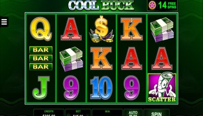 Free Online Slots To Win Real Money