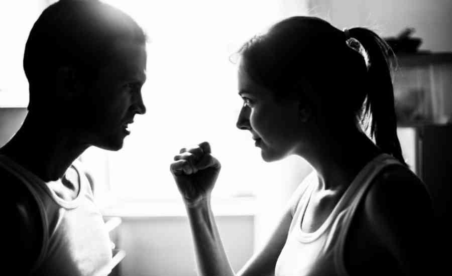 mujeres hombres igualdad de genero batalla