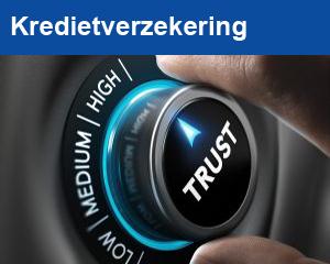 Kredietverzekering bij IFS uit Tilburg