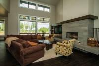 Flooring Stores Bend Oregon   IFS Design