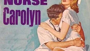Nurse Carolyn rite of confession