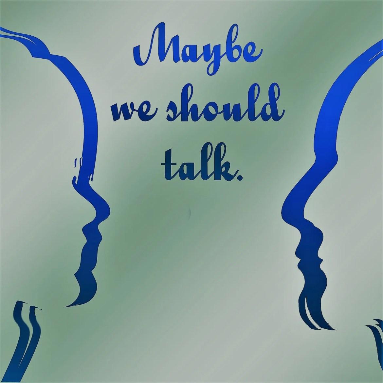 Betrayal and Communication