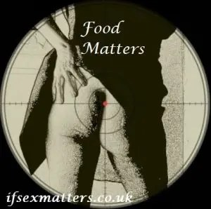 Food Matters Five Ways to Healthy Eating