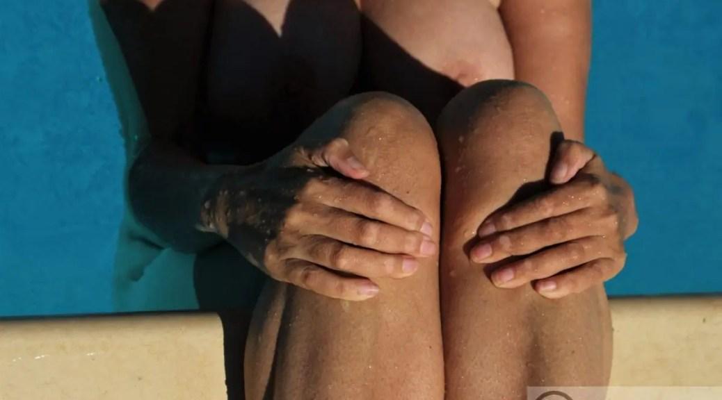 swim may more oral sex