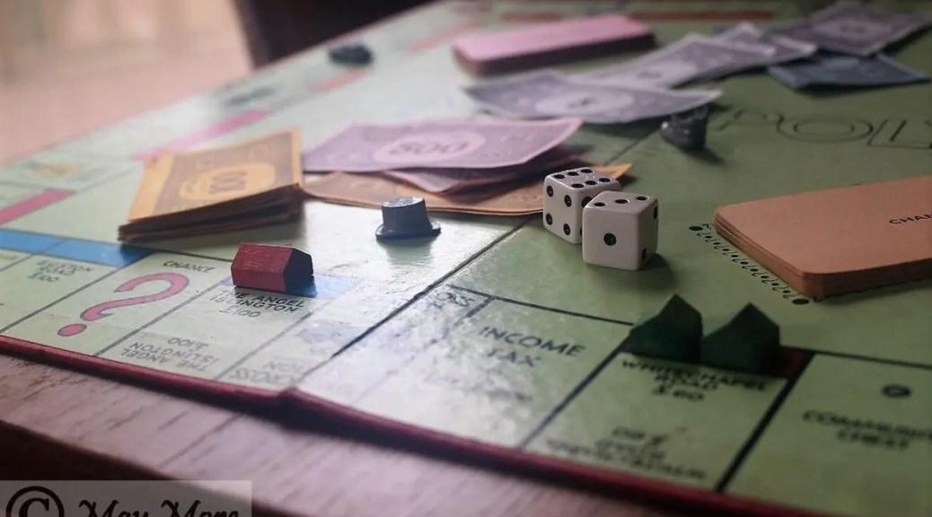money trees monopoly