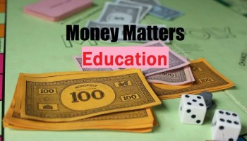 money education