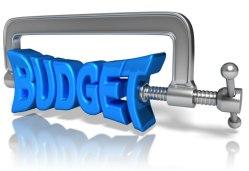 home health care budgets