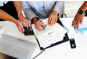 Cost accounting for Home Health agencies