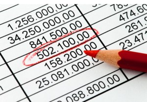 cost reporting for home health agencies