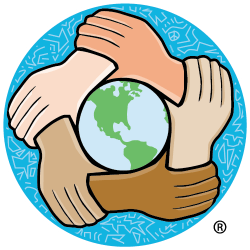 intercultural symbol earth communication services interculturality clipart clip inc laeng multiculturalism culture illustration lorn diversity pngfuel filesize crosscultural philadelphia