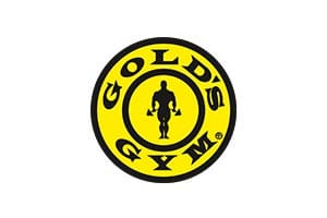gold-gym-color