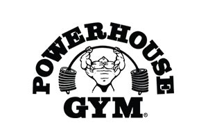 power-house-gym