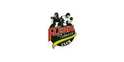 FLESH FITNESS GYM