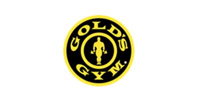 gold-gym