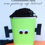 frankenstein-oreo-pudding-cup-love-the-day