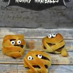 scary-mummy-meatballs-inspiring-savings