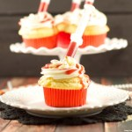 bloody-cupcakes-living-sweet-moments