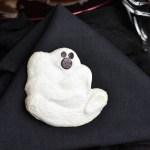 ghost-meringue-cookies-foodie-and-the-fix