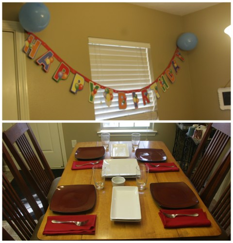 birthday-set-up