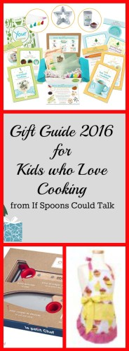 gift-guide-for-kids-who-love-cook-pin