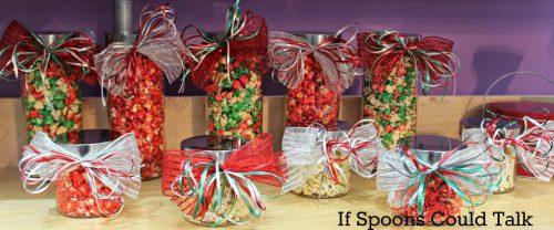 gift-jars