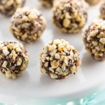 Finger foods that are great to have as New Years Eve Snacks. Low -Carb Trim Healthy Mama friendly appetizers to enjoy while you ring in the New Year.