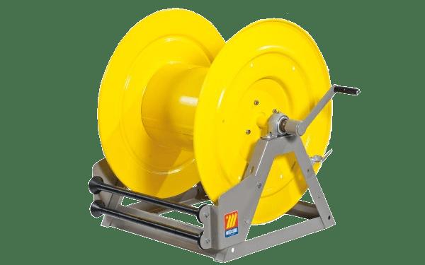Technical Bulletin August 2019