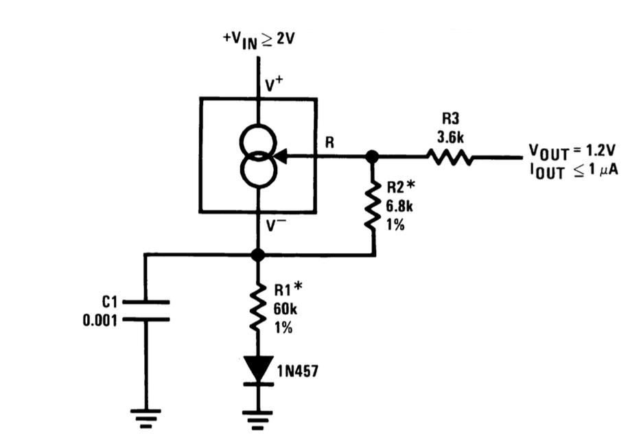 Electrical Engineering: février 2015