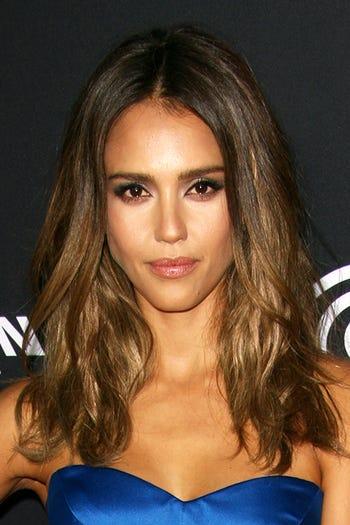 ... Hair Shades And Highlights For Hispanic Complexion | Dark Brown Hairs