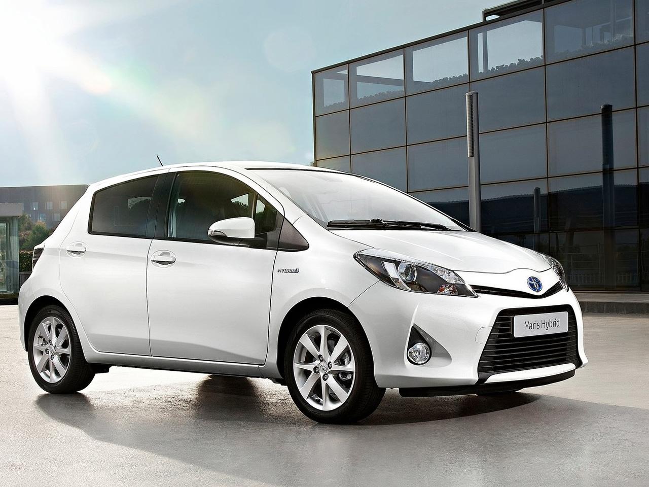 harga toyota new yaris trd 2014 grand avanza modif velg mobil all terbaru dan terupdate