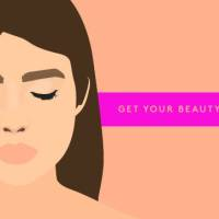 Skin-Care New Year's Resolutions We Should All Make