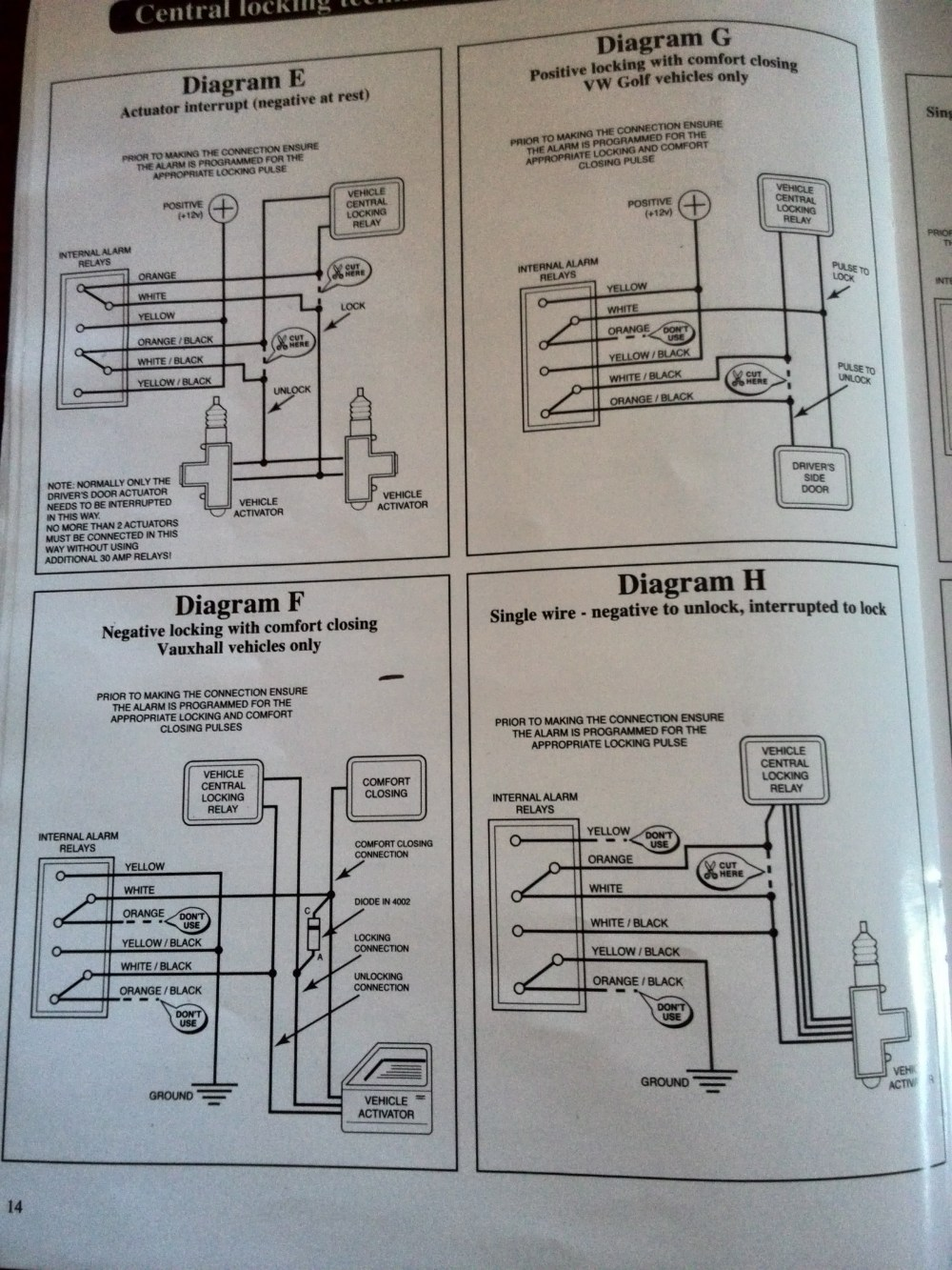 medium resolution of renault light wiring diagram