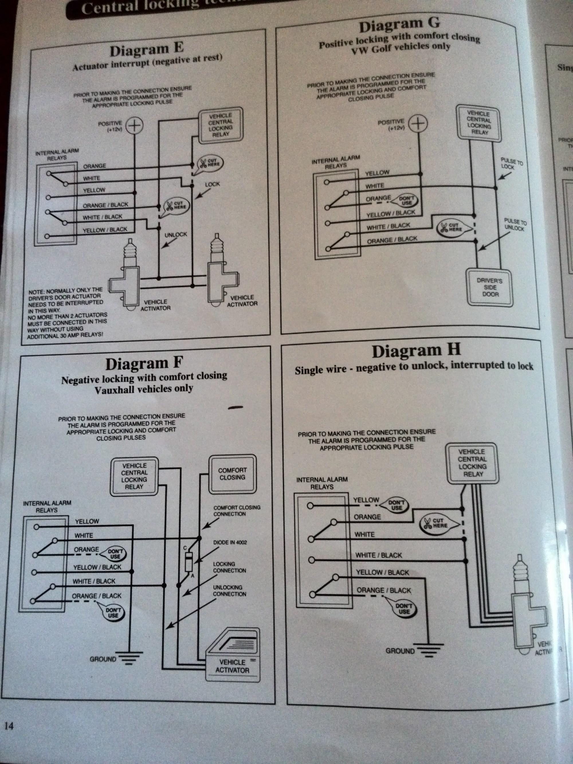 hight resolution of renault light wiring diagram