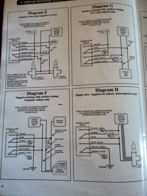 small resolution of renault light wiring diagram