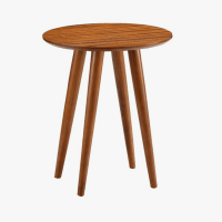 TARGET  MID CENTURY FURNITURE COLLECTION - Dcoration de ...