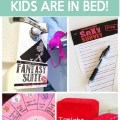 45 at home date night ideas for after the kids are in bed pushup24