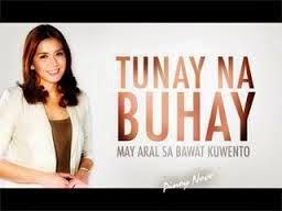 Tunay Na Buhay November 4. 2014 Tuesday | Pinoy Tambayan Teleserye