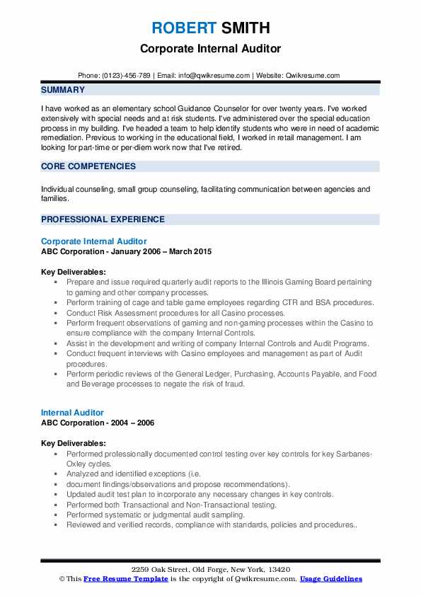 Applying For An Internal Position Resume Sample : applying, internal, position, resume, sample, Internal, Promotion, Cover, Letter, Sample, Write, Position, Debbycarreau, Applying, Resume, Rabbit, Coupon, Workopolis, Search, Amazing, Objective