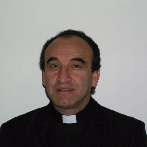 M. Jorge Pacheco, PSS