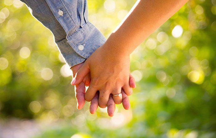 Vision chrétienne de l'amour et de l'amitié