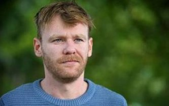 Image result for brian gleeson