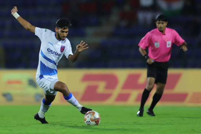 Top 5 Emerging Players of ISL 2019-20. ISLM7291 scaled 1