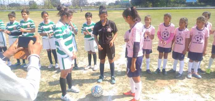 Gaffer Behind Women's Football Development in Himachal Pradesh || Mr Deepak Sharma || WhatsApp Image 2020 03 08 at 3.23.52 PM 1