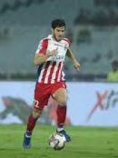 Watch ATK FC's Goal Spree in the ISL (2019-20) edu 001 1