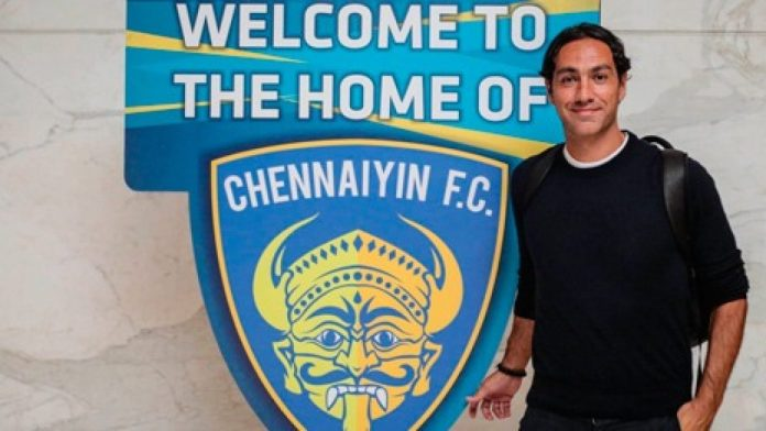 ISL Players who were part of Miracle of Istanbul 20141208 Alessandro Nesta India Chennaiyin 1 1 1280x720 1