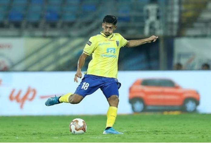 Where are the Emerging Players of ISL over all 6 seasons, now? IMG 20200422 WA0099