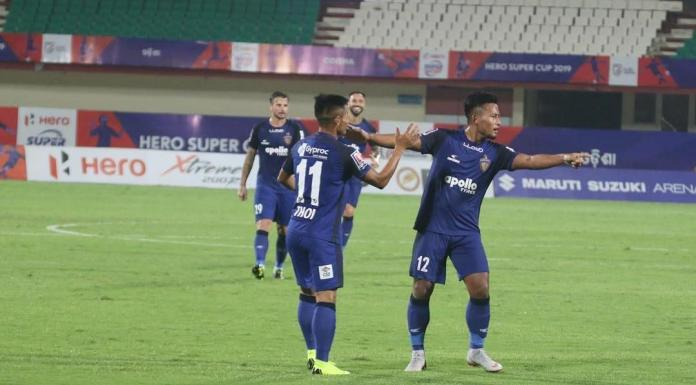 Where are the Emerging Players of ISL over all 6 seasons, now? IMG 20200422 WA0101