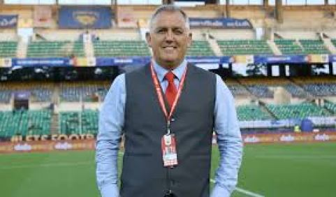 Owen Coyle : The man who changed the fortunes for Chennaiyin FC. Owen