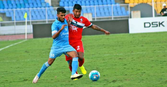 Top 3 Challenges Faced by North Eastern Football Clubs of India image search 1584107650162